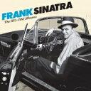 Artist Name: F - 【送料無料】 Frank Sinatra フランクシナトラ / 1953-62 Albums: 17 Complete Original Albums (10CD) 輸入盤 【CD】