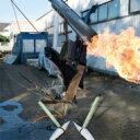 Artist Name: T - Tim Hecker ティムヘッカー / Konoyo 輸入盤 【CD】