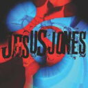 Artist Name: J - 【送料無料】 Jesus Jones / Voyages 輸入盤 【CD】