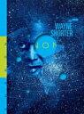 Artist Name: W - 【送料無料】 Wayne Shorter ウェインショーター / Emanon (3SHM-CD) 【SHM-CD】
