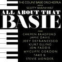 Artist Name: C - Count Basie カウントベイシー / All About That Basie 【CD】