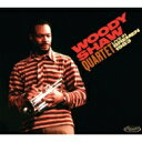 Artist Name: W - 【送料無料】 Woody Shaw ウディショウ / Live In Bremen 1983 (2CD) 輸入盤 【CD】