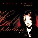 【送料無料】 Holly Cole ホリーコール / Temptation (高音質盤 / 33回転 / 2枚組 / 200グラム重量盤レコード / Analogue Productions)..