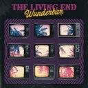 另類朋克 - Living End リビングエンド / Wunderbar 輸入盤 【CD】