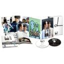 【送料無料】 blank13 Blu-ray 【BLU-RAY DISC】