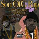 Artist Name: K - Kool G Rap / 38 Spesh / Son Of G Rap 輸入盤 【CD】