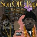 艺人名: K - Kool G Rap / 38 Spesh / Son Of G Rap 輸入盤 【CD】