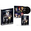 【送料無料】 おそ松さん on STAGE F6 1st LIVEツアー Satisfaction Blu-ray Disc 【BLU-RAY DISC】