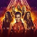 Artist Name: A - Amaranthe / Helix 【CD】
