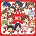 アイドルマスター SideM / THE IDOLM@STER SideM WakeMini! MUSIC COLLECTION 01 【CD】