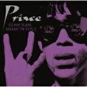 【送料無料】 Prince プリンス / Glam Slam, Miami '94 Vol.2 (2CD) 輸入盤 【CD】