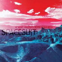 Artist Name: R - Robert Walter / Spacesuit 輸入盤 【CD】