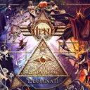 藝人名: T - 【送料無料】 Ten テン / Illuminati 【CD】