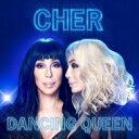 Cher / Dancing Queen...