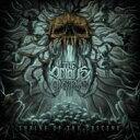 艺人名: O - Odious Construct / Shrine Of The Obscene 輸入盤 【CD】