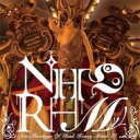 【送料無料】 西山瞳 (NHORHM) / New Heritage Of Real Heavy MetalIII 【CD】