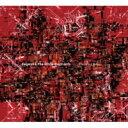 Artist Name: F - Fugenn & The White Elephants / Elevated Petal 【CD】