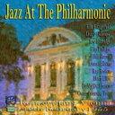 精選輯 - 【送料無料】 Jazz At The Philharmonic In Vienna 輸入盤 【CD】