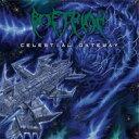 艺人名: B - Boethiah / Celestial Gateway 輸入盤 【CD】