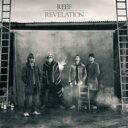 Artist Name: R - 【送料無料】 Reef / Revelation (2CD) 【CD】
