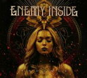 艺人名: E - 【送料無料】 Enemy Inside / Phoenix 輸入盤 【CD】