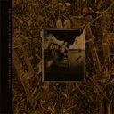藝人名: P - 【送料無料】 Pixies ピクシーズ / Come On Pilgrim: It's Surfer Rosa (3CD) 輸入盤 【CD】