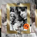 藝人名: T - 【送料無料】 The Jack Moves / Free Money 輸入盤 【CD】