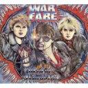藝人名: W - Warfare / Metal Anarchy 輸入盤 【CD】