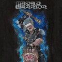 Artist Name: R - 【送料無料】 Road Warrior / Power 輸入盤 【CD】