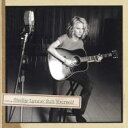 Artist Name: S - Shelby Lynne シェルビーリン / Suit Yourself 輸入盤 【CD】