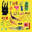 藝人名: C - 【送料無料】 Cecile Mclorin Salvant / Window 輸入盤 【CD】