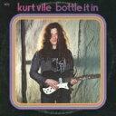 Kurt Vile / Bottle It In (2枚組アナログレコード) 【LP】