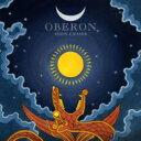 藝人名: O - Oberon / Aeon Chaser 輸入盤 【CD】