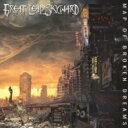 艺人名: G - 【送料無料】 Great Leap Skyward / Map Of Broken Dreams 輸入盤 【CD】