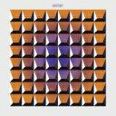 艺人名: U - 【送料無料】 Unifony / Unifony Ft. Mathias Eick 輸入盤 【CD】