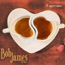 藝人名: B - 【送料無料】 Bob James ボブジェームス / Espresso (Hybrid SACD) 輸入盤 【SACD】