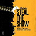 Artist Name: A - 【送料無料】 Allergies / Steal The Show 輸入盤 【CD】