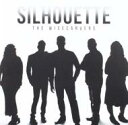 Artist Name: W - Wisecarvers / Silhouette 輸入盤 【CD】