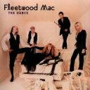 Fleetwood Mac フリートウッドマック / Dance (2枚組アナログレコード) 【LP】