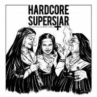 【送料無料】 Hardcore Superstar ハードコアスーパースター / You Can't Kill My Rock N Roll 【LP】