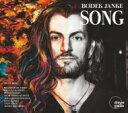 艺人名: B - 【送料無料】 Bodek Janke / Song 輸入盤 【CD】