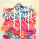 Artist Name: E - 【送料無料】 Elizabeth Shepherd Trio エリザベスシェパードトリオ / Montreal 【CD】