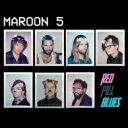 【送料無料】 Maroon 5 マルーン5 / Red Pill Blues 【生産限定盤】 (2CD) 【CD】