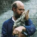 藝人名: W - 【送料無料】 Will Oldham / Songs Of Love And Horror 輸入盤 【CD】