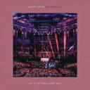 艺人名: G - 【送料無料】 Gregory Porter / One Night Only 【SHM-CD】