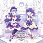BEST FRIENDS! / Third Color: PURPLE <TVアニメ / データカードダス 『アイカツフレンズ!』 挿入歌シングル3> 【CD Maxi】