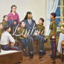 Artist Name: L - Laibach / Sound Of Music 輸入盤 【CD】