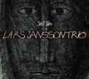 Artist Name: L - 【送料無料】 Lars Jansson ラーシュヤンソン / Just This 【CD】