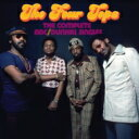 Artist Name: F - 【送料無料】 Four Tops フォートップス / Complete Abc / Dunhill Singles 輸入盤 【CD】