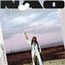 Artist Name: N - NAO / Saturn 輸入盤 【CD】
